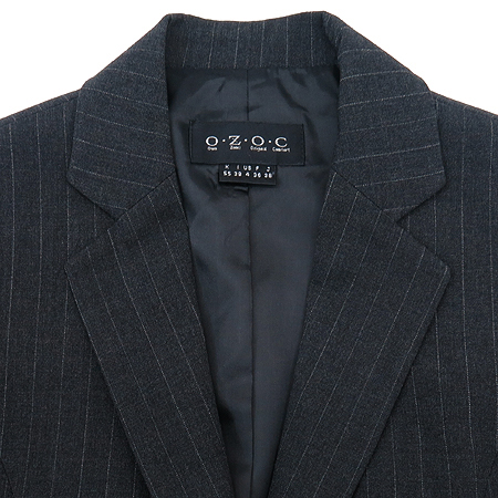 OZOC(오조크) 자켓