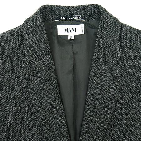 Armani(아르마니)MANI 자켓