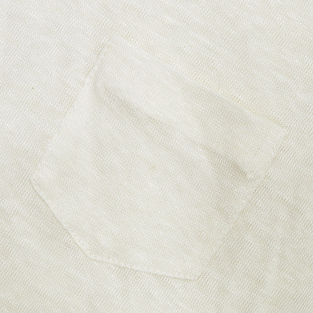 3.1 PHILLIP LIM(필립림) 마 반팔 티 [부산센텀본점] 이미지3 - 고이비토 중고명품