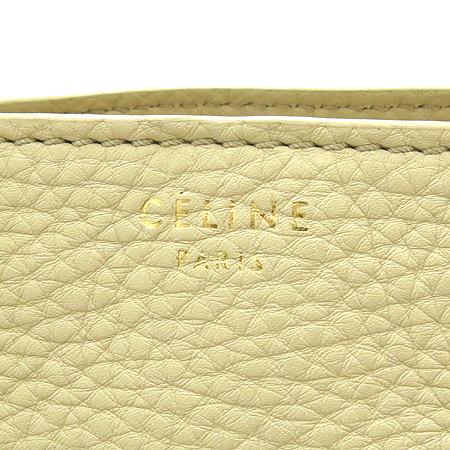 Celine(������) ������ ���� ������ �̴� ������ ��Ʈ�� [��õ��]