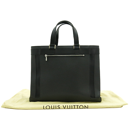 Louis Vuitton(���̺���) M31022 Ÿ�̰� ���� ī���� PM ��Ʈ��