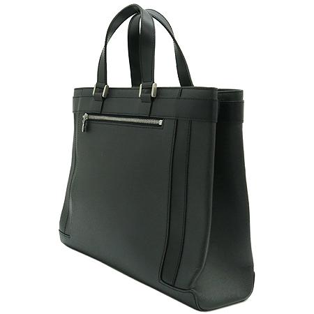Louis Vuitton(루이비통) M31022 타이가 레더 카스벡 PM 토트백 [대구반월당본점] 이미지3 - 고이비토 중고명품