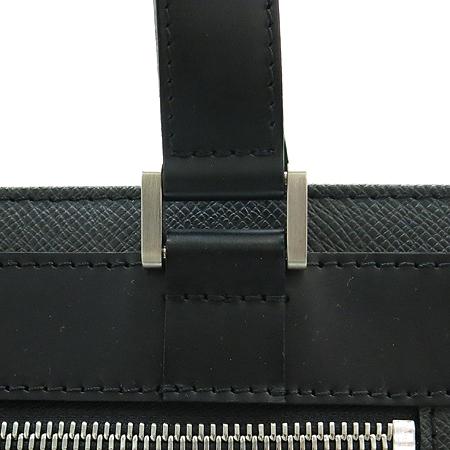 Louis Vuitton(루이비통) M31022 타이가 레더 카스벡 PM 토트백 [대구반월당본점] 이미지4 - 고이비토 중고명품