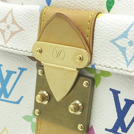Louis Vuitton(���̺���) M92643 ���� ��Ƽ ȭ��Ʈ ���ǵ�30 ��Ʈ��