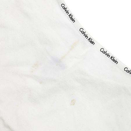 Calvin Klein(캘빈클라인) 나시 이미지3 - 고이비토 중고명품