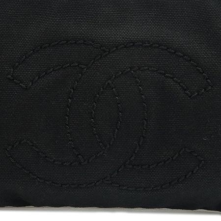 Chanel(����) COCO �ΰ� �к긯 ȭ��Ʈ ���� ���� ü�� �Ŀ�ġ �����
