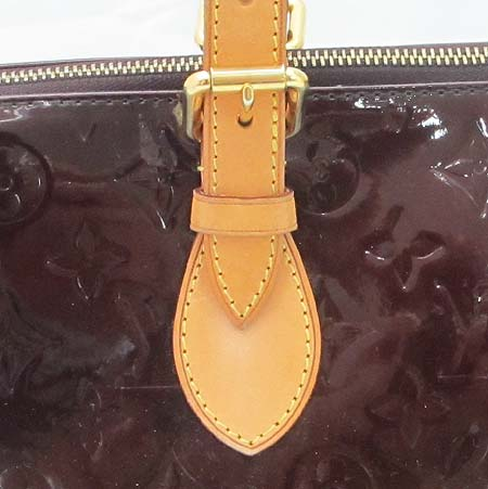 Louis Vuitton(���̺���) M93510 ���׷� ������ �Ƹ���� ������ �����