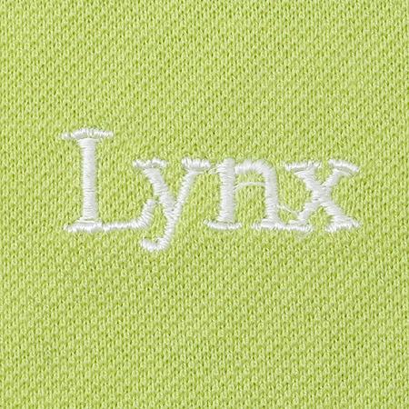 Lynx(링스) 반팔 카라티 이미지3 - 고이비토 중고명품