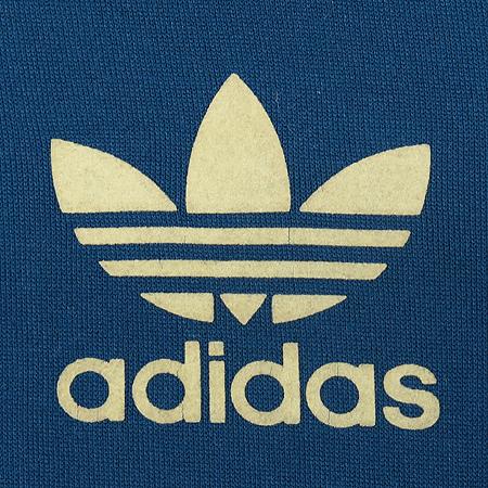 Adidas(아디다스) 후드 집업 가디건