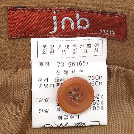 jnb(제이엔비) 바지