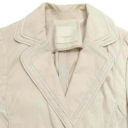 KARRA(카라) 자켓