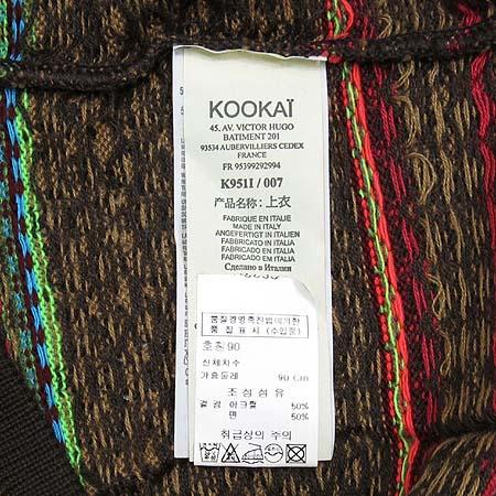 KOOKAI(쿠카이) 나시 [대구반월당본점] 이미지3 - 고이비토 중고명품
