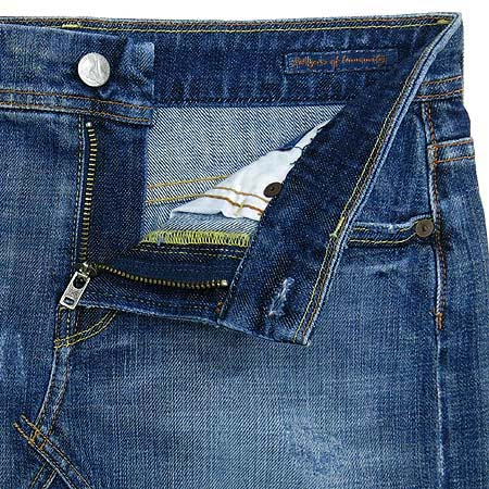 Premium Jeans(�����̾���) CITIZEN OF HUMANITY(��Ƽ�� ���� �Ӵ�Ƽ) û ��ĿƮ