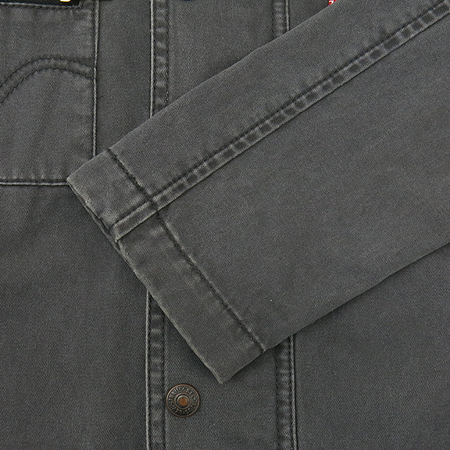 Levi's(리바이스) 자켓