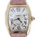 프랭크뮬러  여성시계