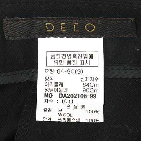 DECO(데코) 바지