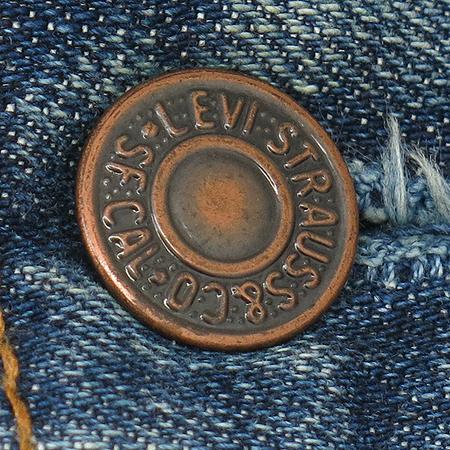 Levi's(리바이스) 청바지
