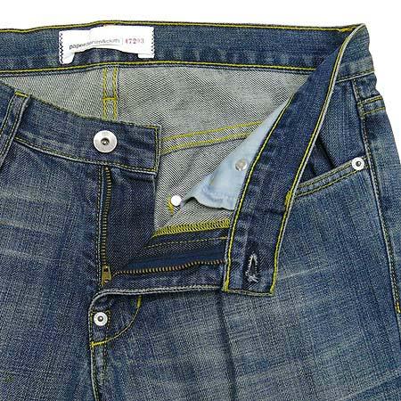 Premium Jeans(�����̾���) PAPER DENIM(������ ����) û����