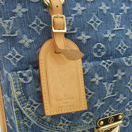 Louis Vuitton(���̺���) M95018 ���� ���÷� ��Ʈ��
