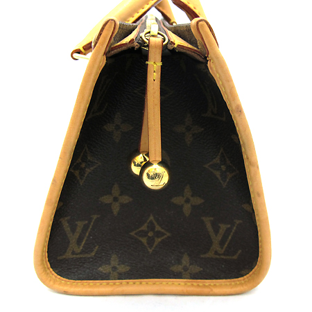 Louis Vuitton(���̺���) M40009 ���׷� ĵ���� ������Ʈ ��Ʈ��