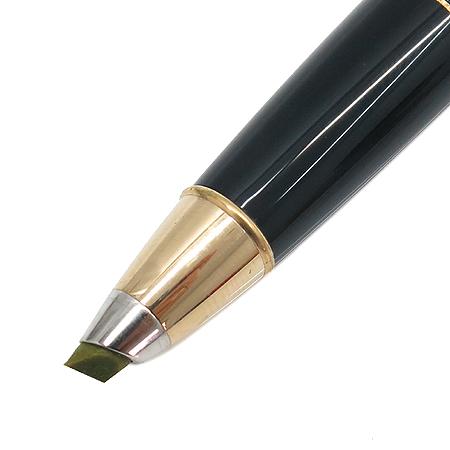 Montblanc(몽블랑) 166 마이스터스튁 형광펜
