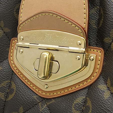 Louis Vuitton(루이비통) M41433 모노그램 캔버스 쇼퍼 에톨 숄더백 이미지4 - 고이비토 중고명품
