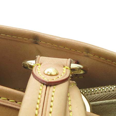 Louis Vuitton(루이비통) M41433 모노그램 캔버스 쇼퍼 에톨 숄더백 이미지5 - 고이비토 중고명품