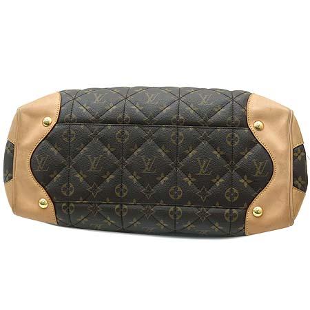 Louis Vuitton(루이비통) M41433 모노그램 캔버스 쇼퍼 에톨 숄더백 이미지6 - 고이비토 중고명품