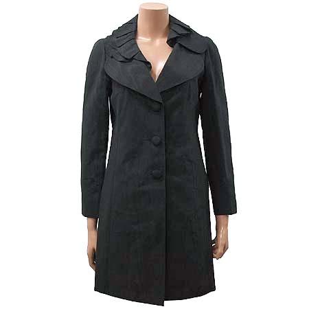 RENEEVON(레니본) 코트