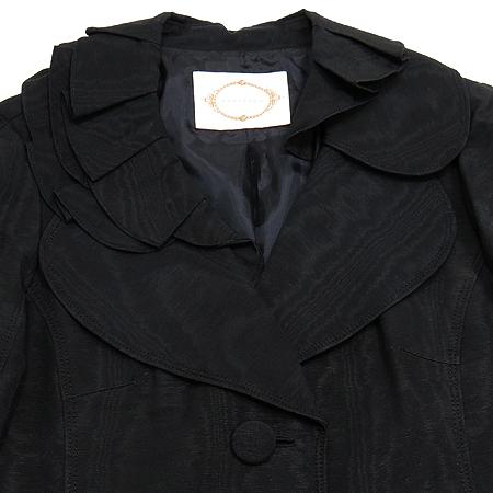 RENEEVON(레니본) 코트 이미지2 - 고이비토 중고명품