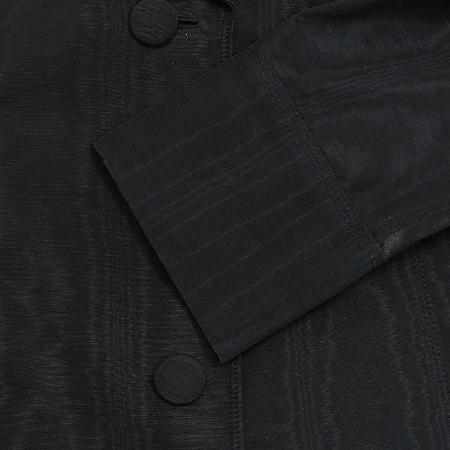RENEEVON(레니본) 코트 이미지3 - 고이비토 중고명품