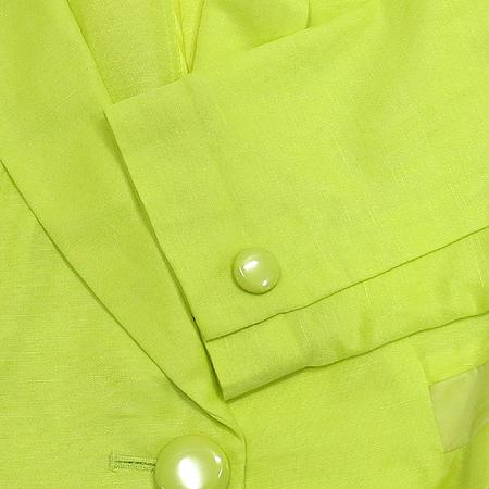 OLIVE DES OLIVE(올리브데올리브) 자켓 이미지3 - 고이비토 중고명품