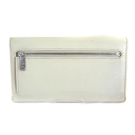 Louis Vuitton(루이비통) M6388J 에삐 레더 유젠느 월릿 장지갑