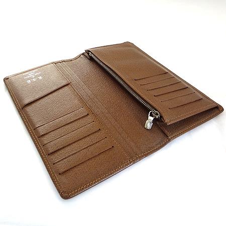 Louis Vuitton(���̺���) M31079 Ÿ�̰� ���� ���¥ �� ������