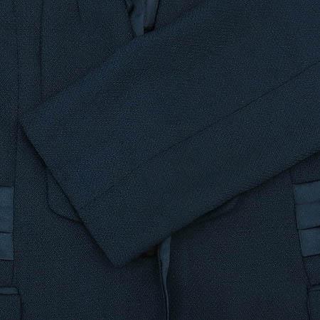 ABFZ(에비에프제트) 자켓