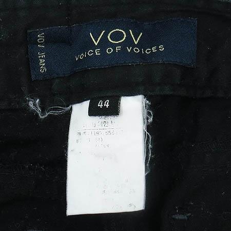 VOV(����) ����