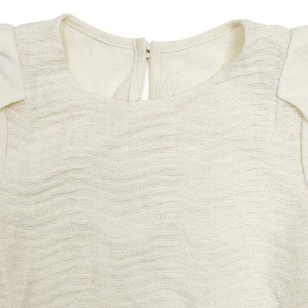 ZOOC(주크) 라운드넥 티셔츠