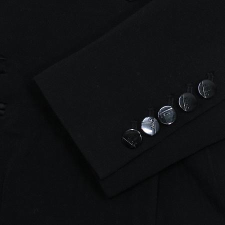 System(시스템) 재킷 이미지3 - 고이비토 중고명품