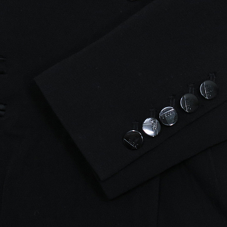 System(시스템) 재킷
