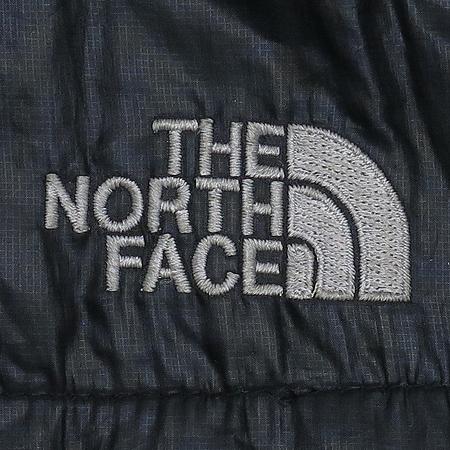 NORTH FACE(노스페이스) 패딩 후드 점퍼