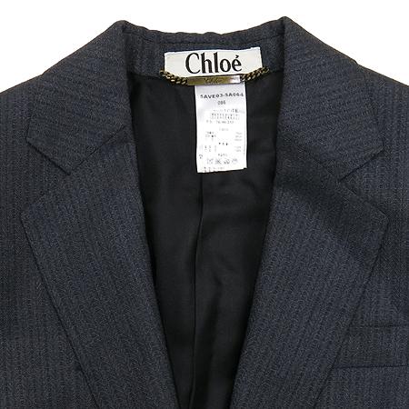 Chloe(끌로에) 자켓