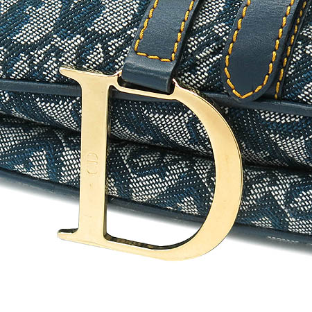 Dior(ũ����î���) ���� ���� �ΰ� ���� �����