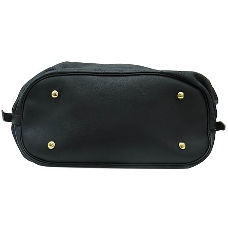 Louis Vuitton(루이비통) M95547 마히나 래더 XL 사이즈 숄더백 [강남본점] 이미지6 - 고이비토 중고명품