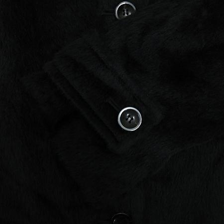 System(시스템) 코트 (허리끈set)