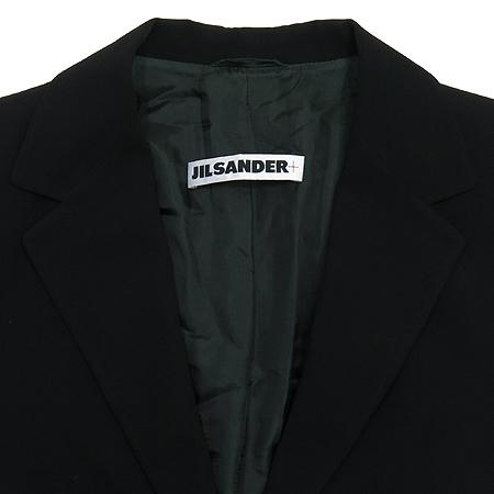 Jilsander(질샌더) 자켓
