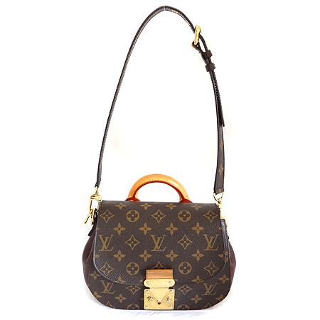Louis Vuitton(루이비통) M40730 모노그램 캔버스 에덴 PM 2WAY[부천 현대점]
