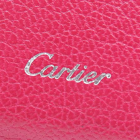 Cartier(��쿡) CRL3001095 ��ũ ���� ������ ���̽�
