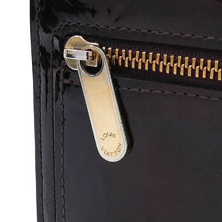 Louis Vuitton(루이비통) M93520 모노그램 베르니 코알라 중지갑 [인천점]