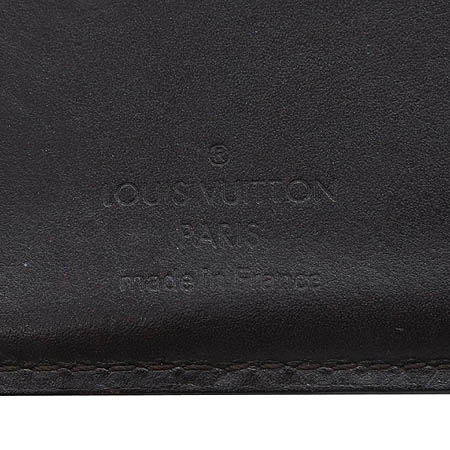 Louis Vuitton(���̺���) M93520 ���׷� ������ �ھ˶� ������ [��õ��]