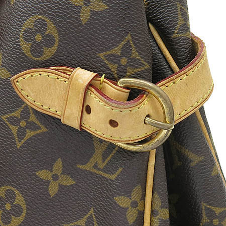 Louis Vuitton(루이비통) M51154 모노그램 캔버스 베티놀스 호리즌탈 숄더백